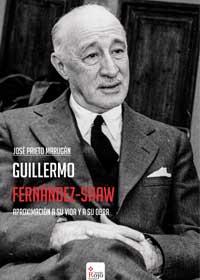Guilllermo Fernández Shaw: Aproximación a su vida y obra
