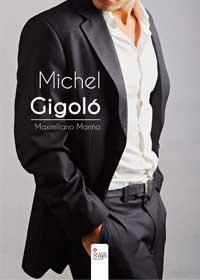 Michel Gigoló