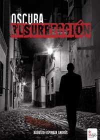 Oscura resurrección