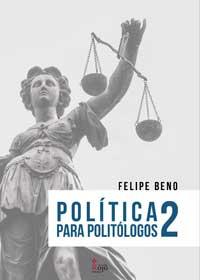 Política para politólogos II