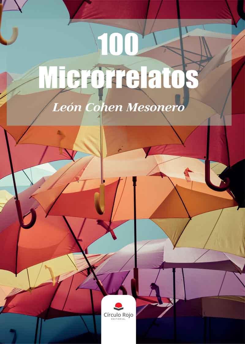 100 Microrrelatos