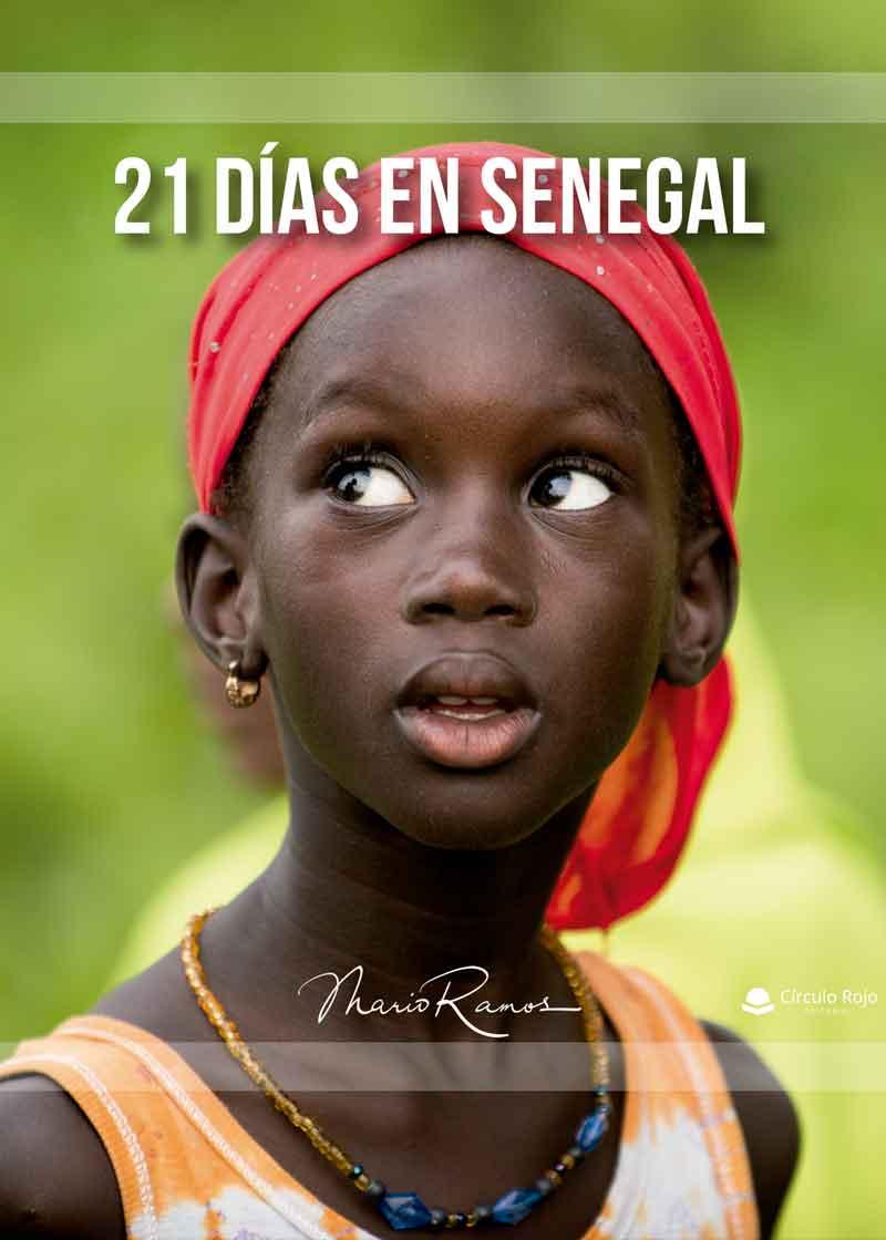 21 días en Senegal