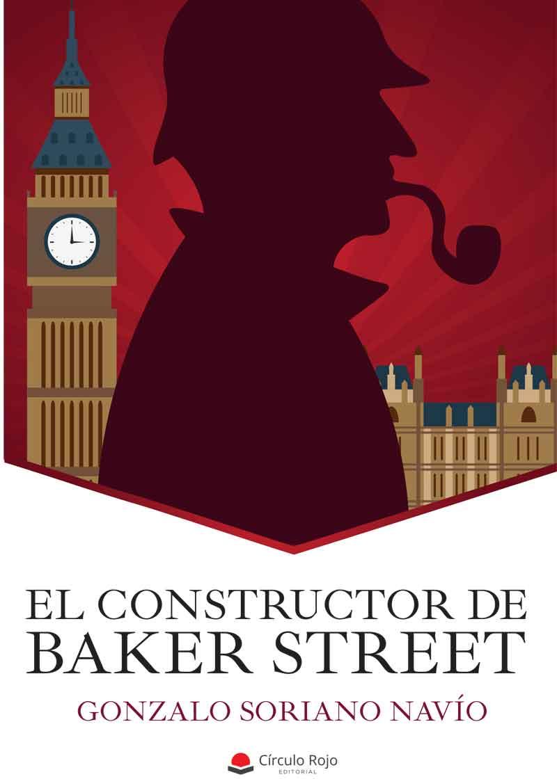 EL CONSTRUCTOR DE BAKER STREET