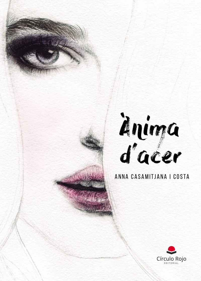 ÀNIMA D'ACER