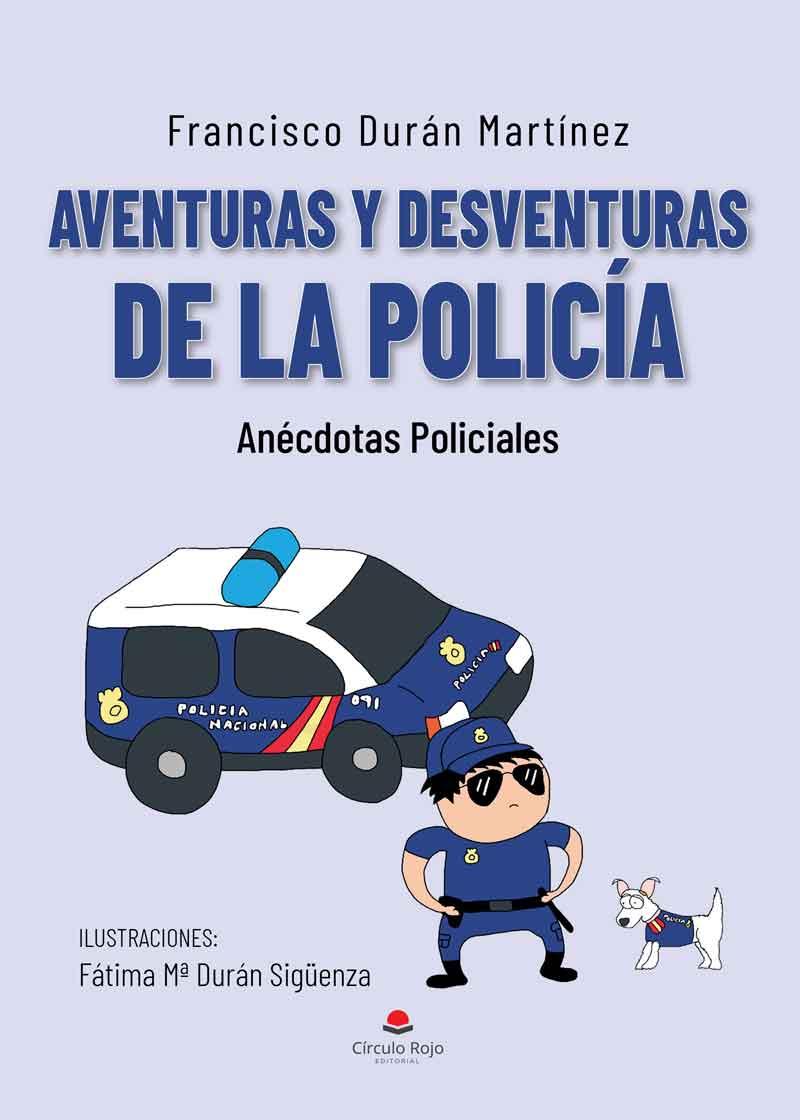 aventuras-y-desventuras-de-un-policia