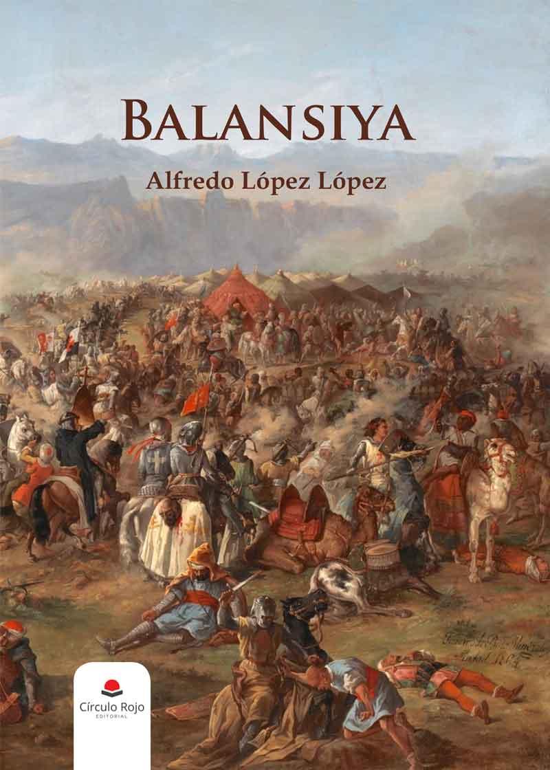 Balansiya
