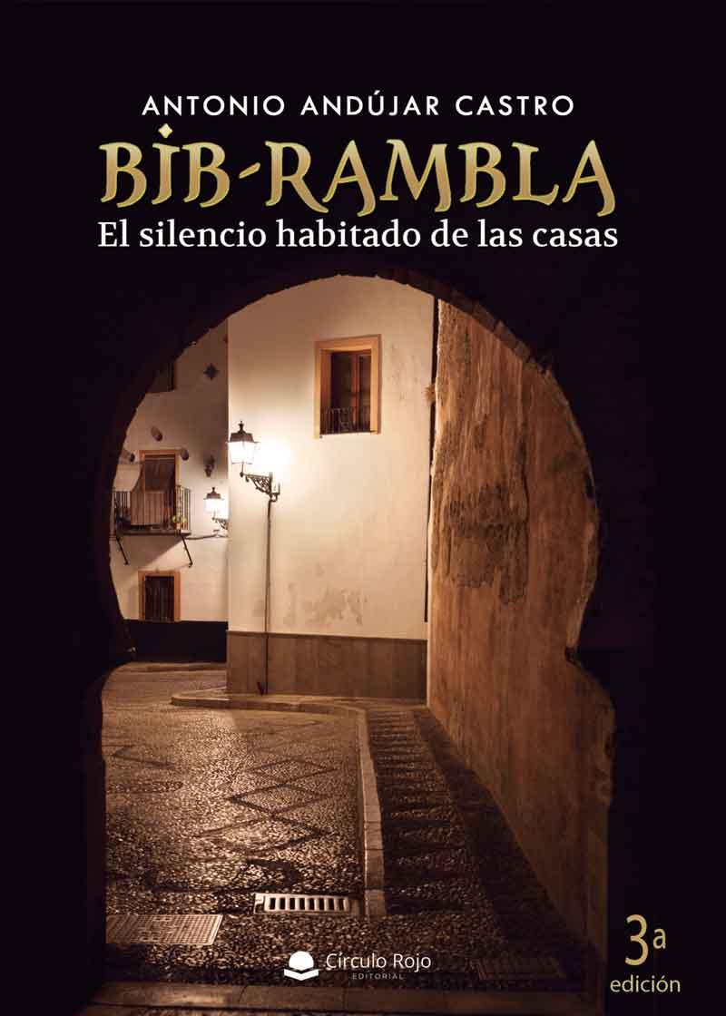 """Bib-Rambla """"El silencio habitado de las casas"""""""