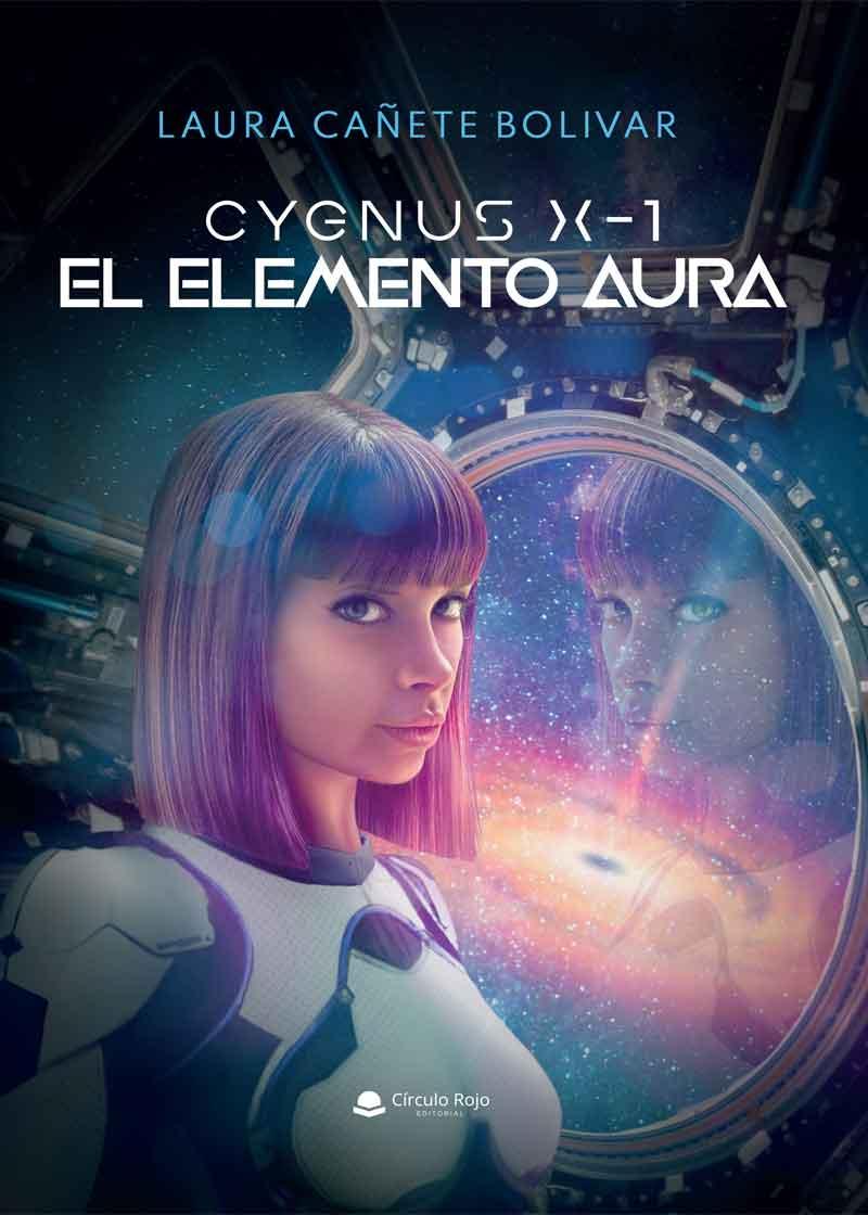 Cygnus X - 1. El elemento aura