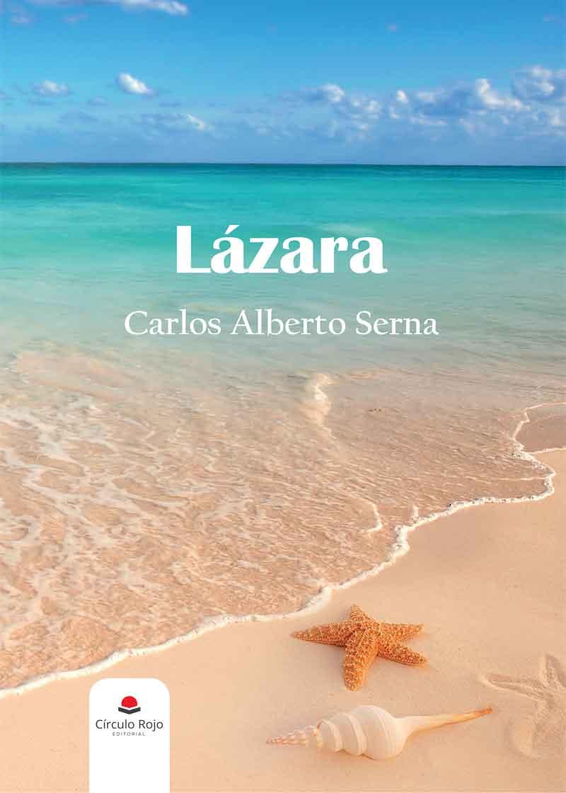 Lázara