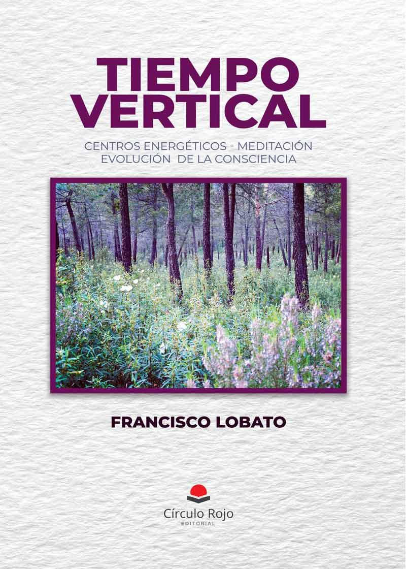 tiempo-vertical