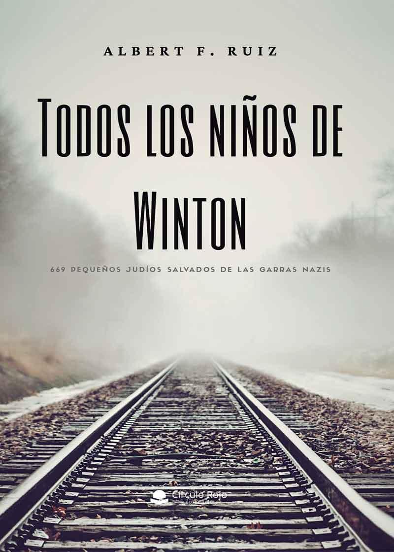 Todos los niños de Winton