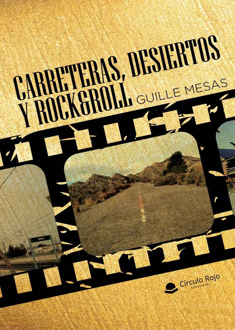 carreteras-desiertos-y-rock-and-roll