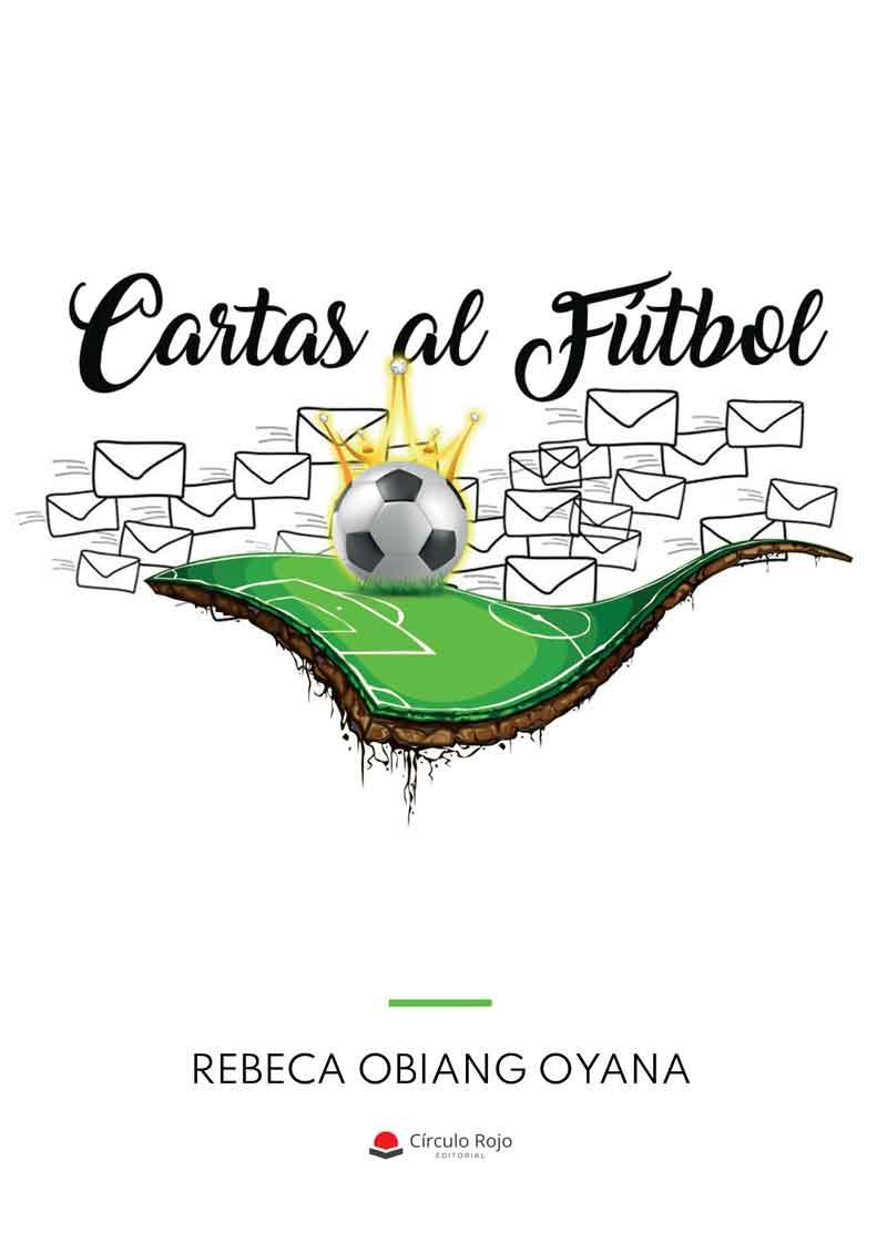 Cartas al fútbol