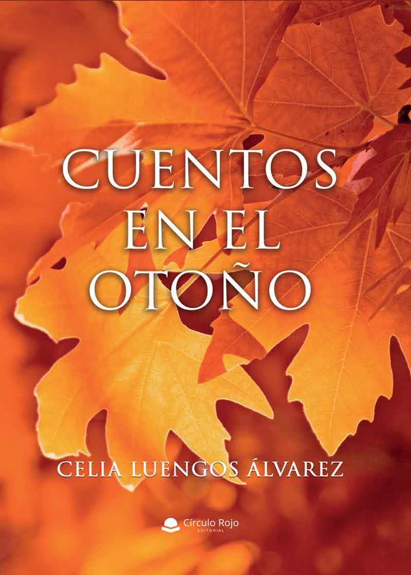 cuentos-en-el-otoño
