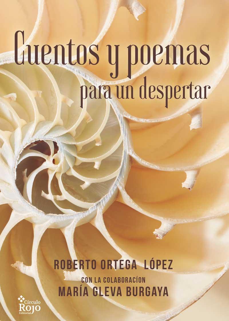 Cuentos y poemas para un despertar