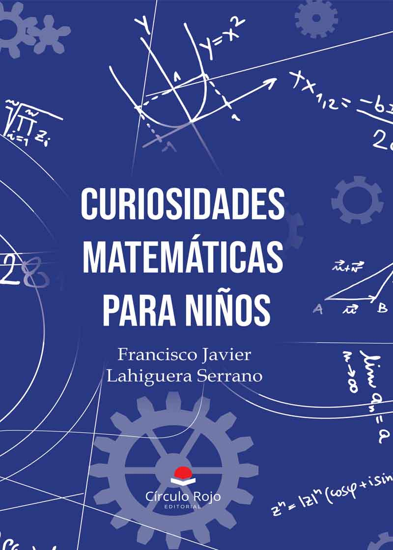 curiosidades-matematicas-para-niños
