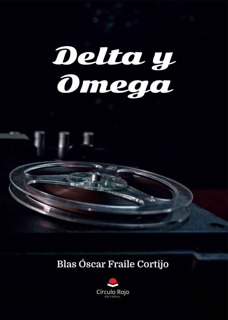 delta-y-omega