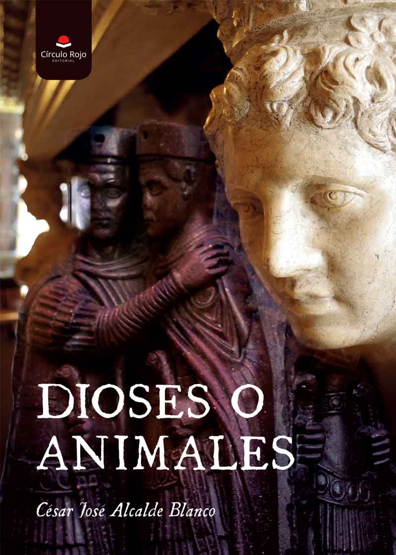 dioses-o-animales
