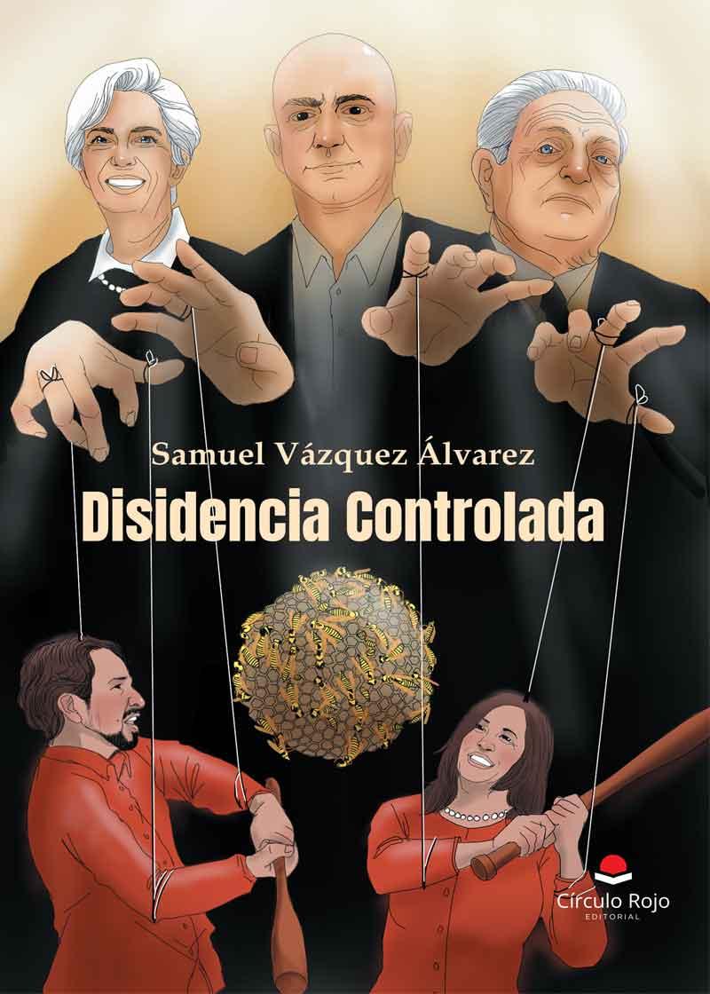 disidencia-controlada
