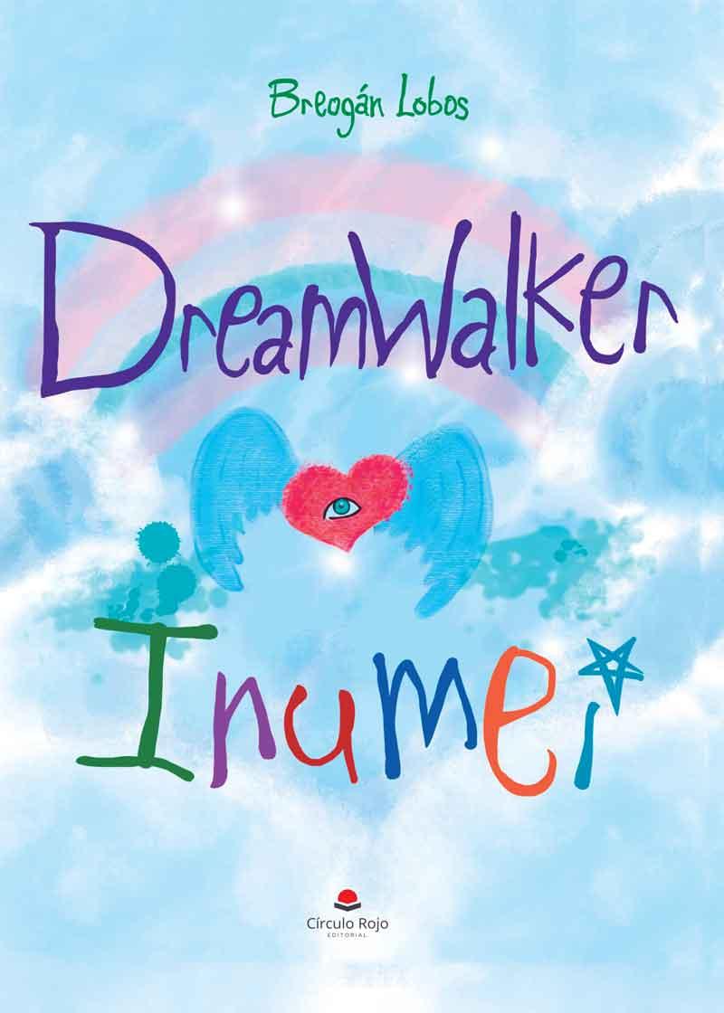 dreamwalker-inumei
