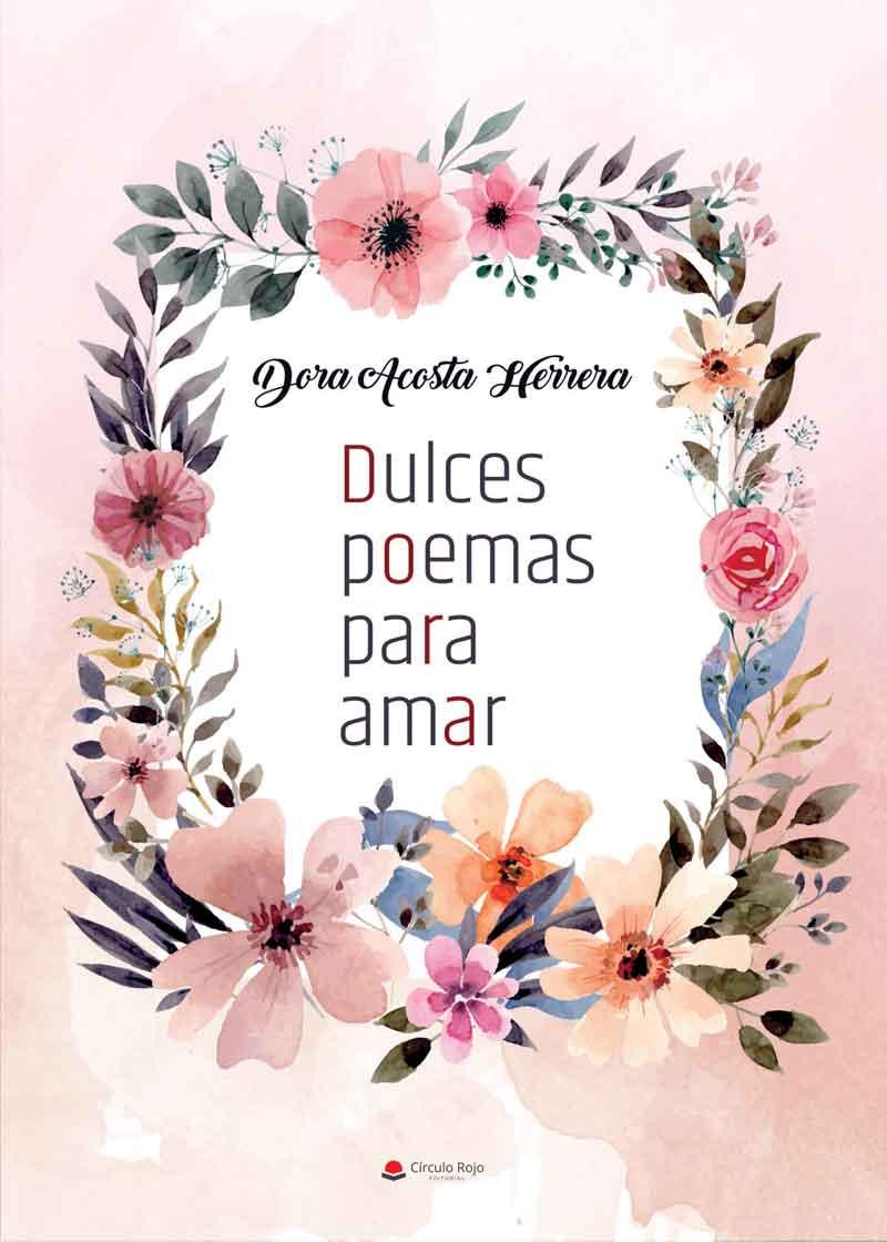 Dulces poemas para amar