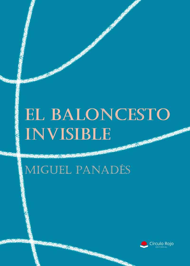 El baloncesto invisible