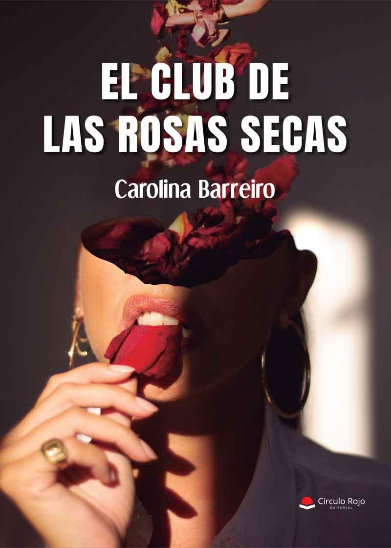 el-club-de-las-rosas-secas