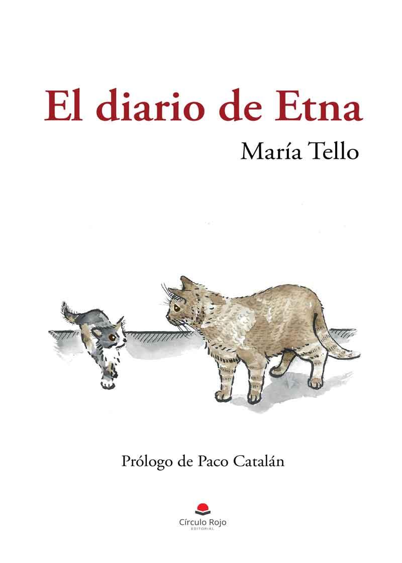 el-diario-de-etna