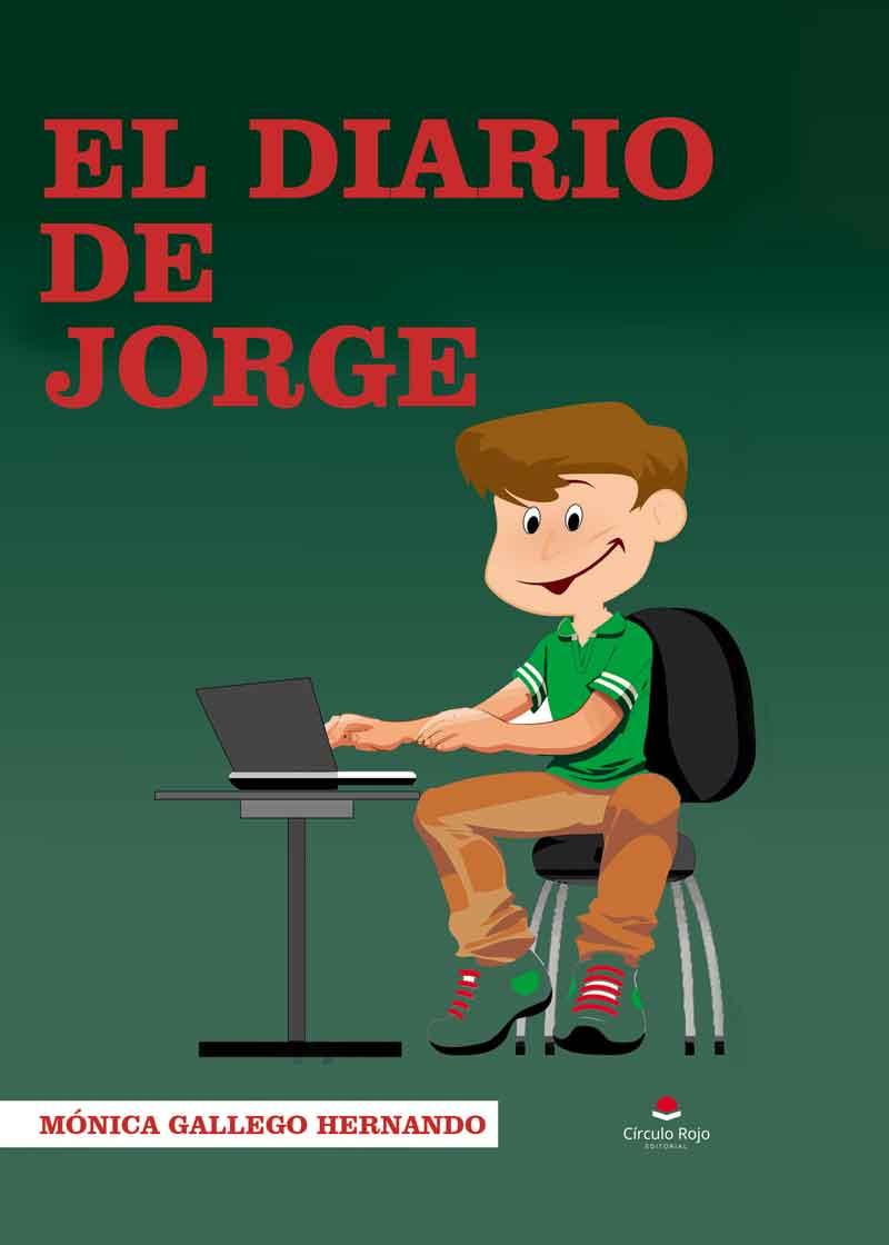 El diario de Jorge