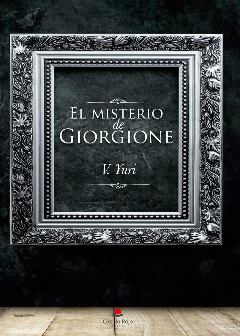 El misterio de Giorgione