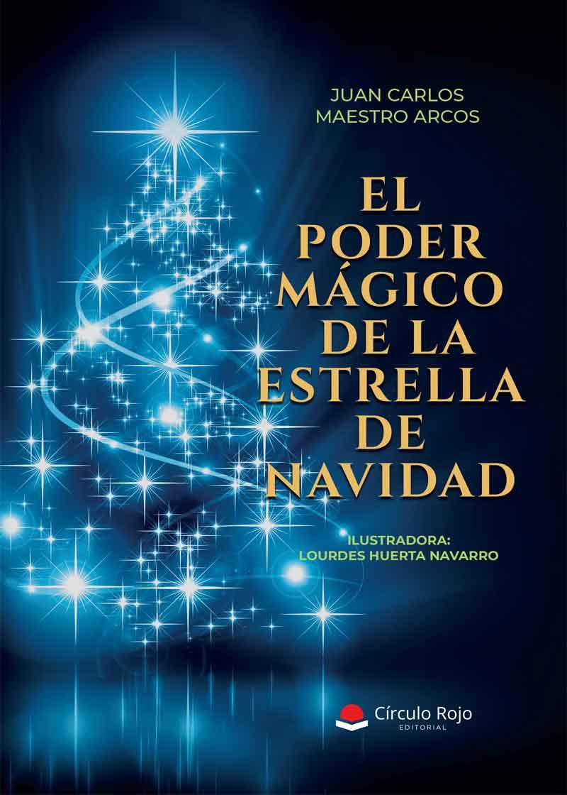 el-poder-magico-de-la-estrella-de-navidad