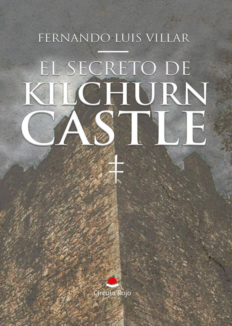 El secreto de Kilchurn Castle