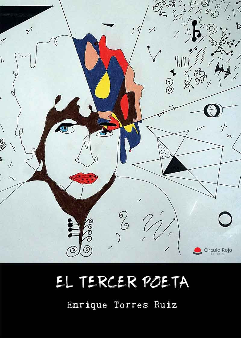 El tercer poeta