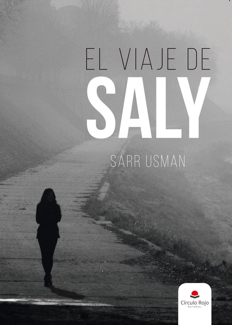 El viaje de Saly