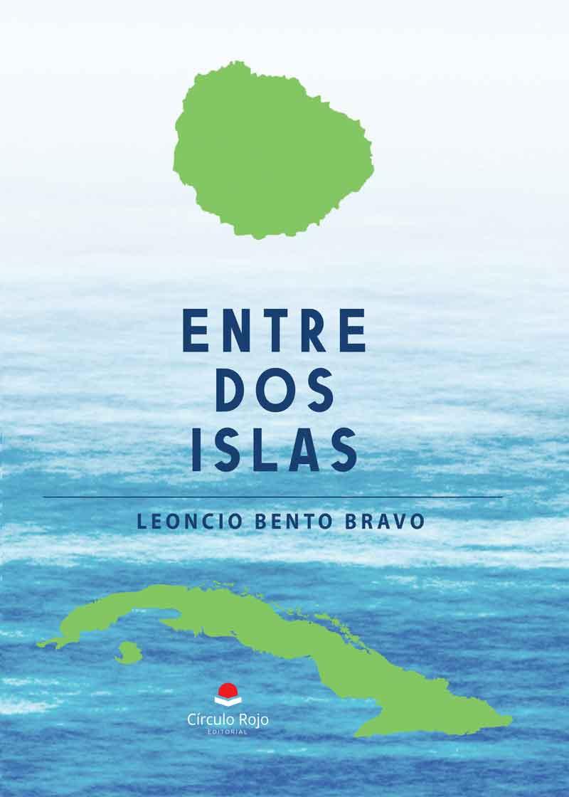 entre-dos-islas