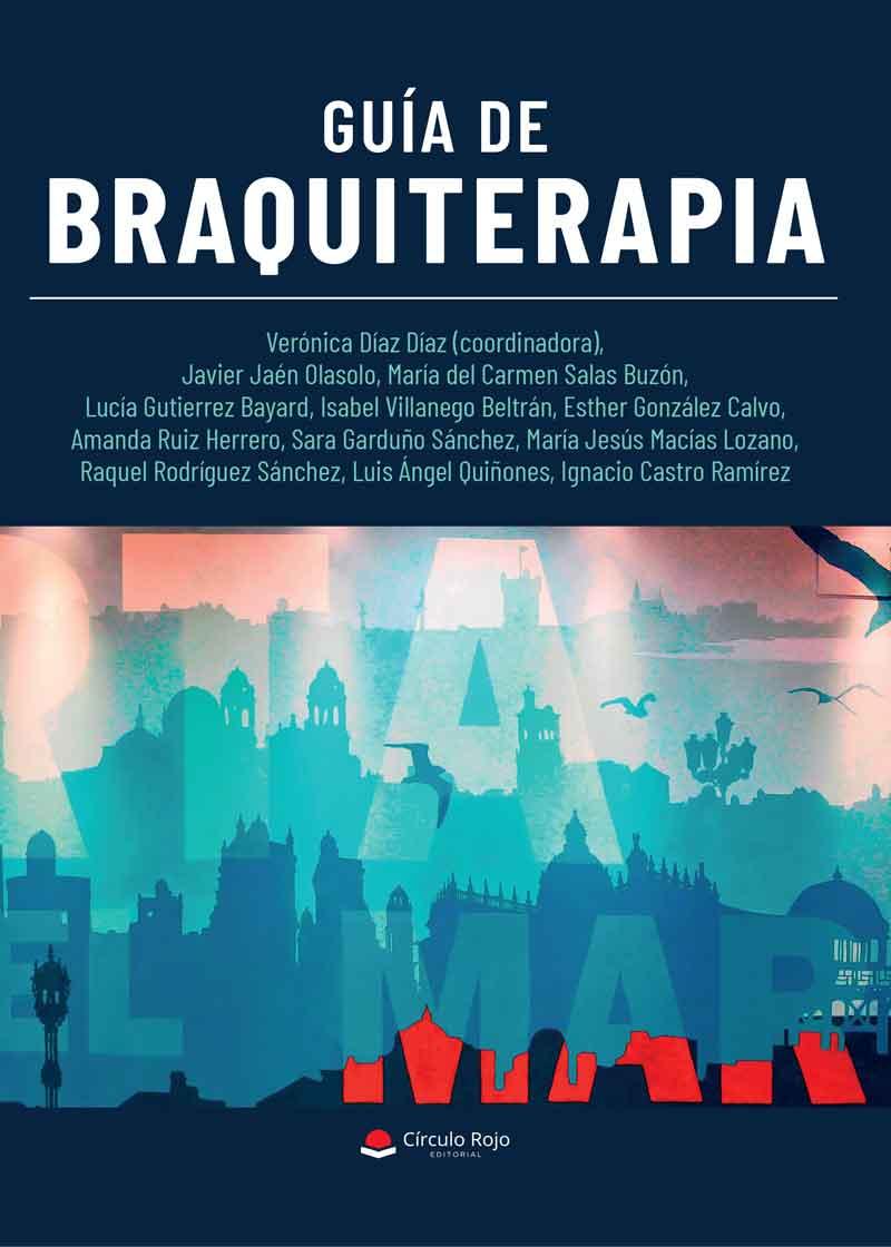 Guía de braquiterapia
