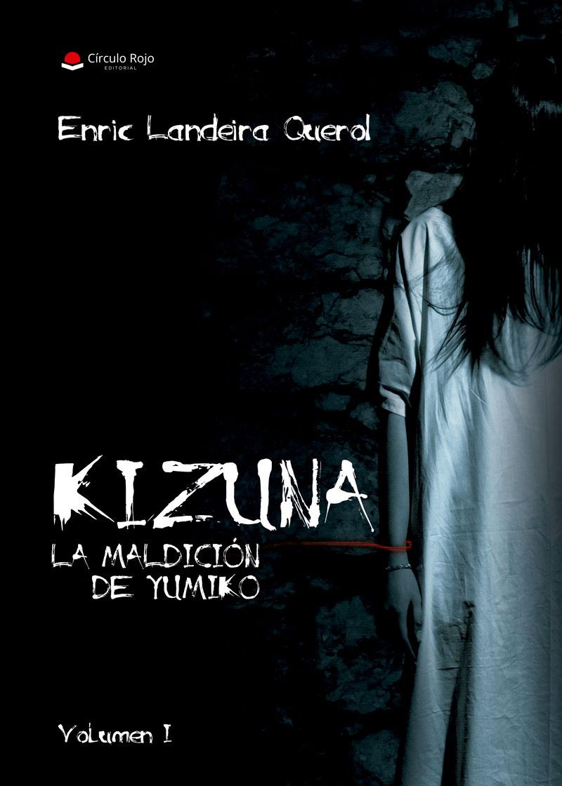 Kizuna. La maldición de Yumiko