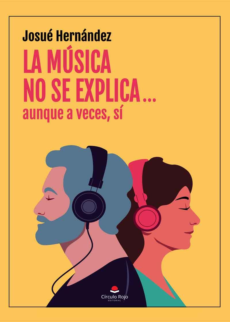 la-musica-no-se-explica