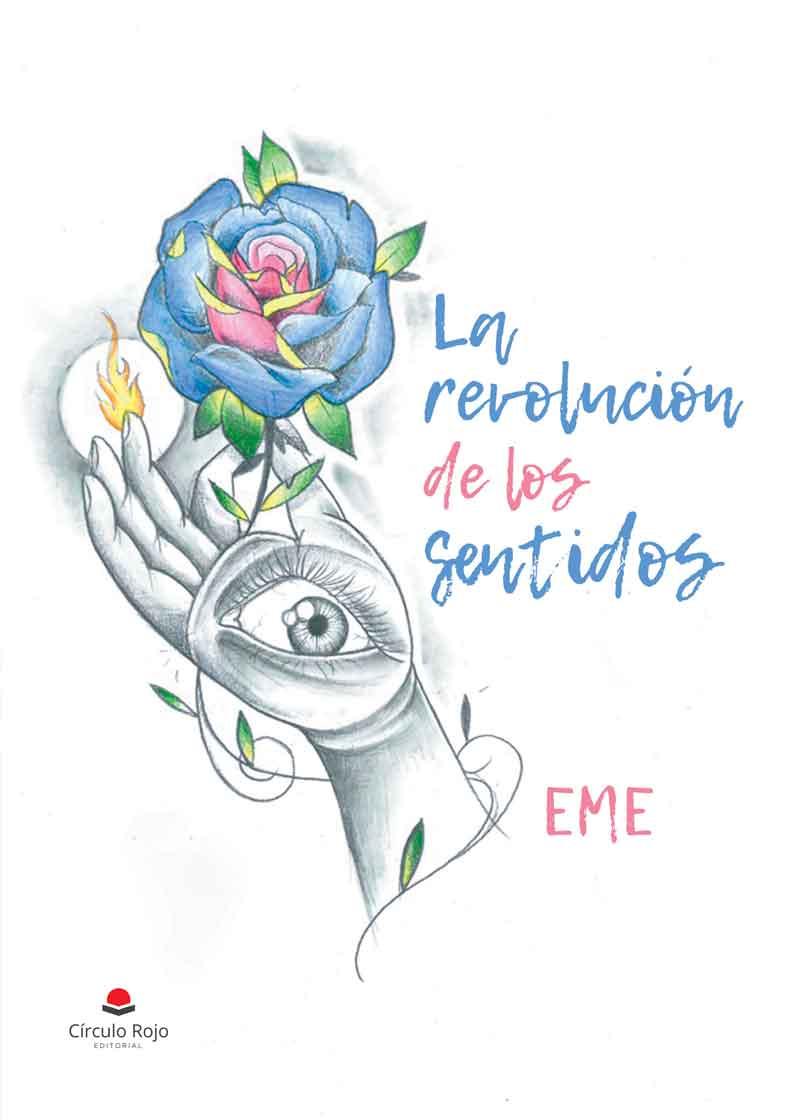 La revolución de los sentidos