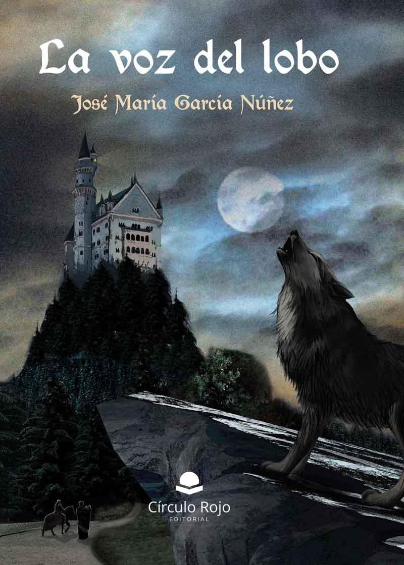 La voz del lobo