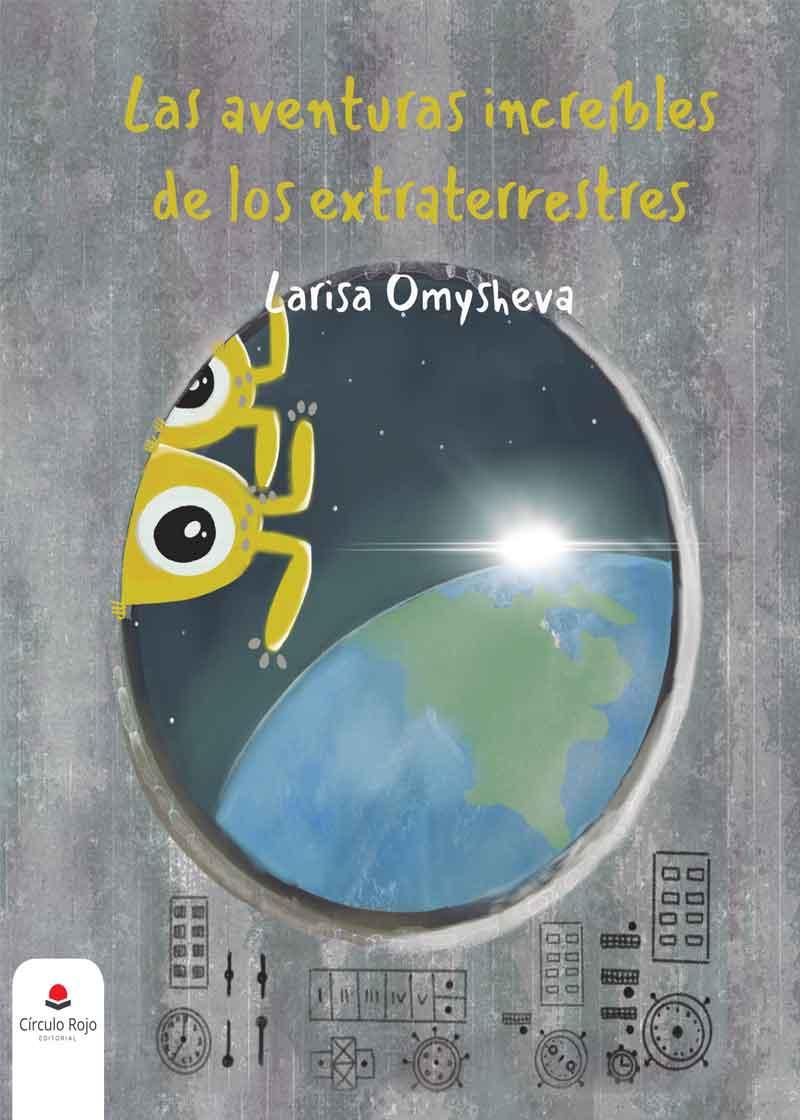 las-aventuras-increibles-de-los-extraterrestres