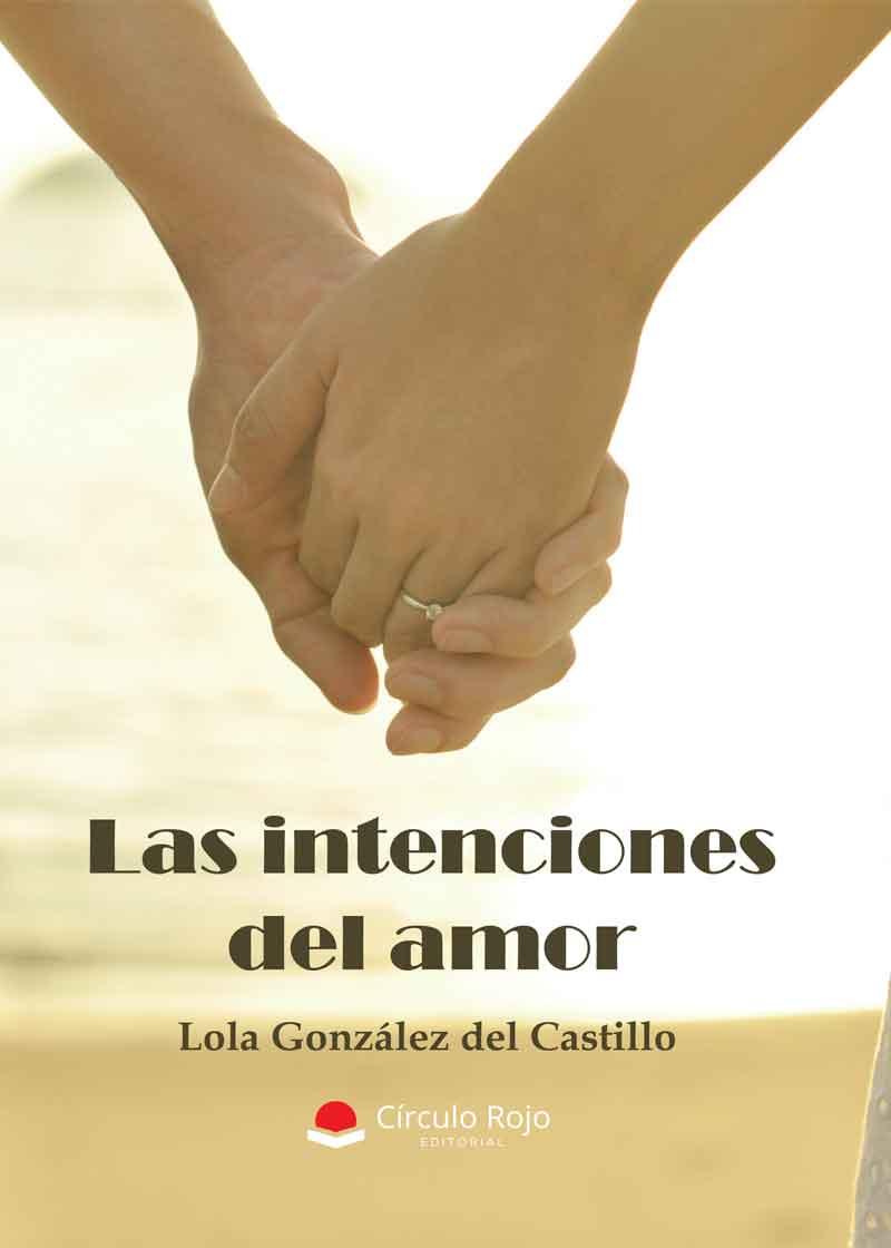 las-intenciones-del-amor
