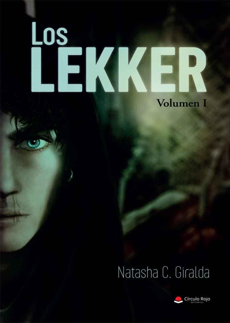 los-lekker-I