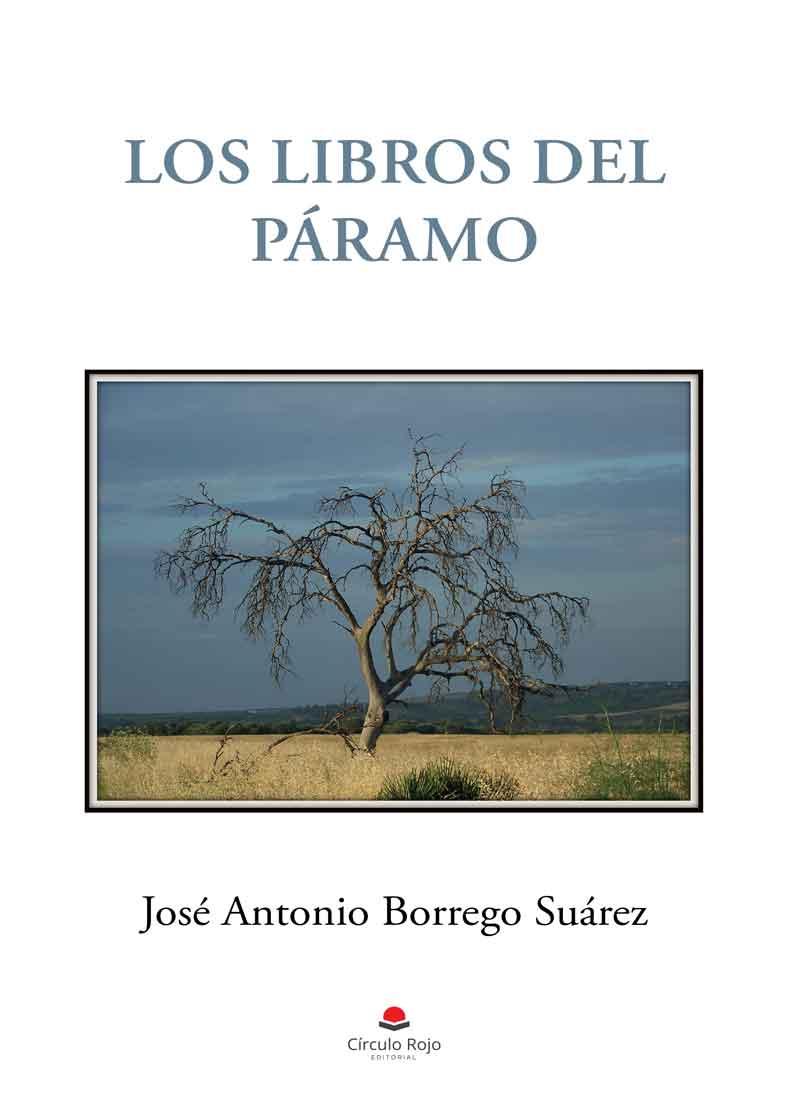 los-libros-del-paramo