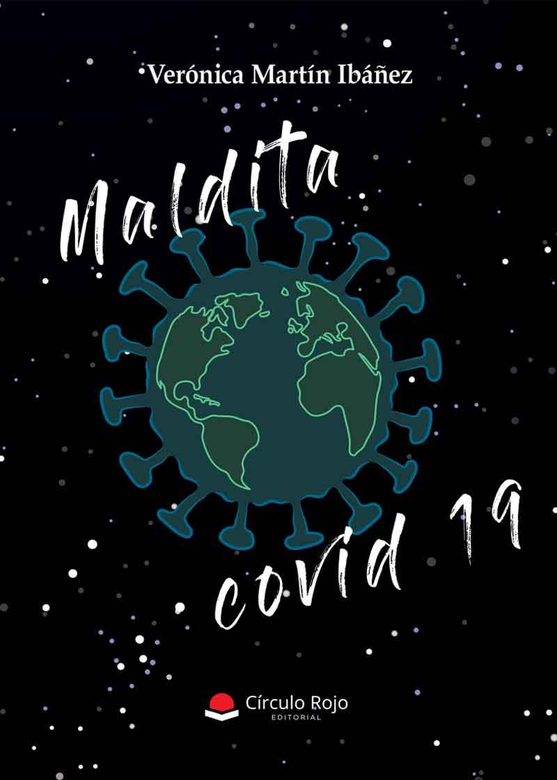 maldita-covid-19