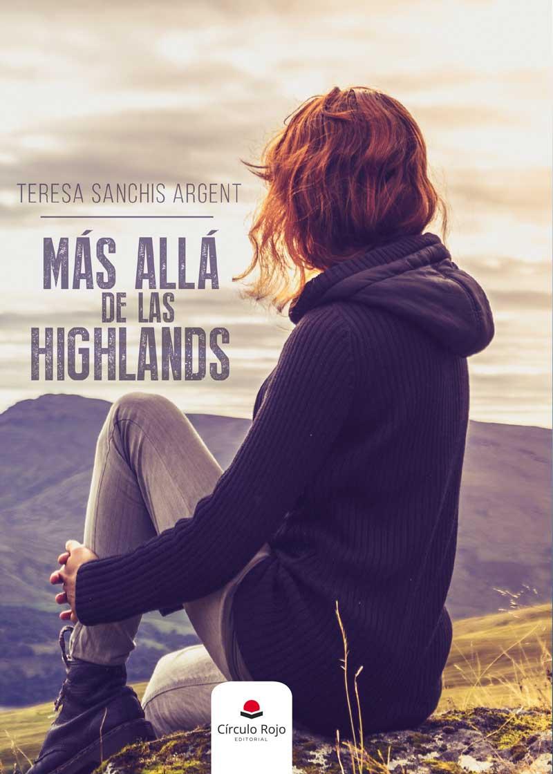 Más allá de las Highlands
