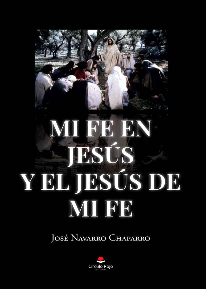 mi-fe-en-jesus