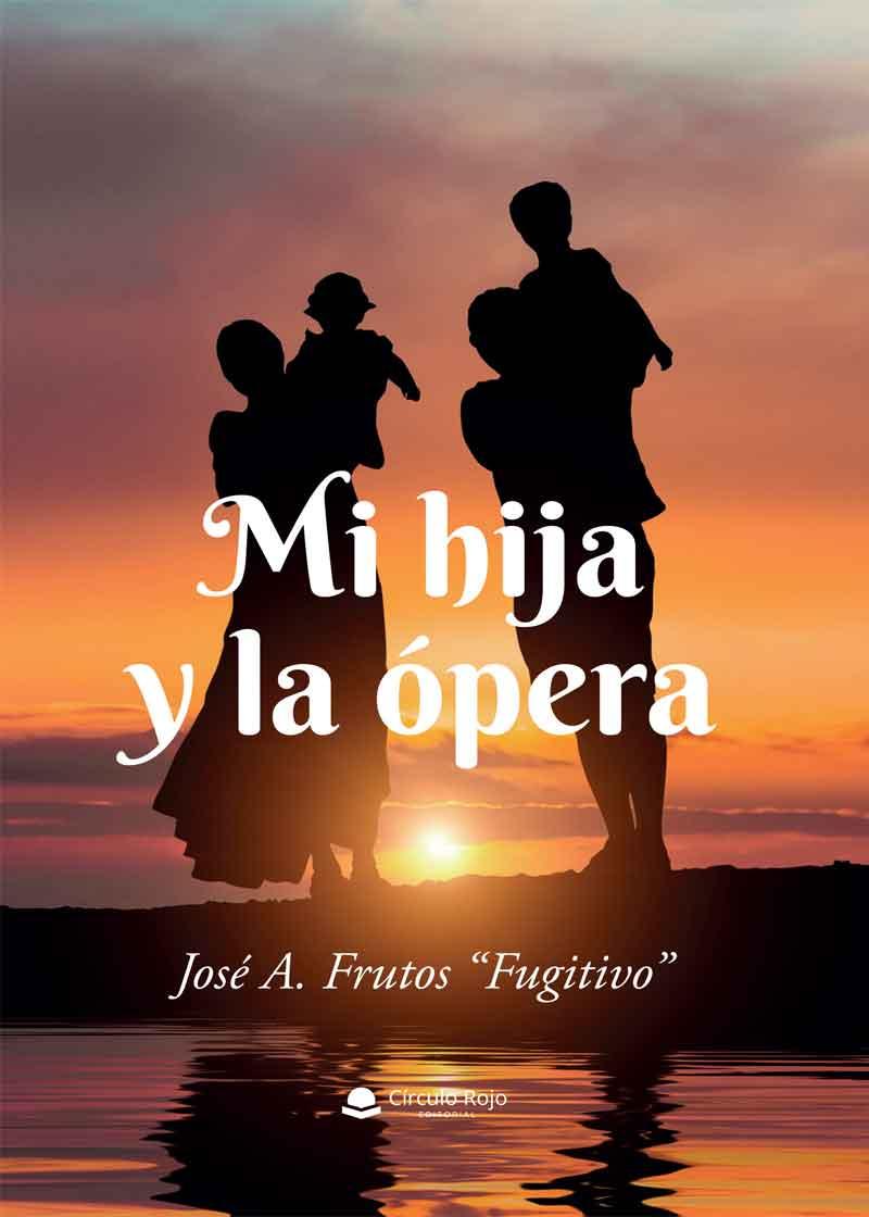 Mi hija y la ópera