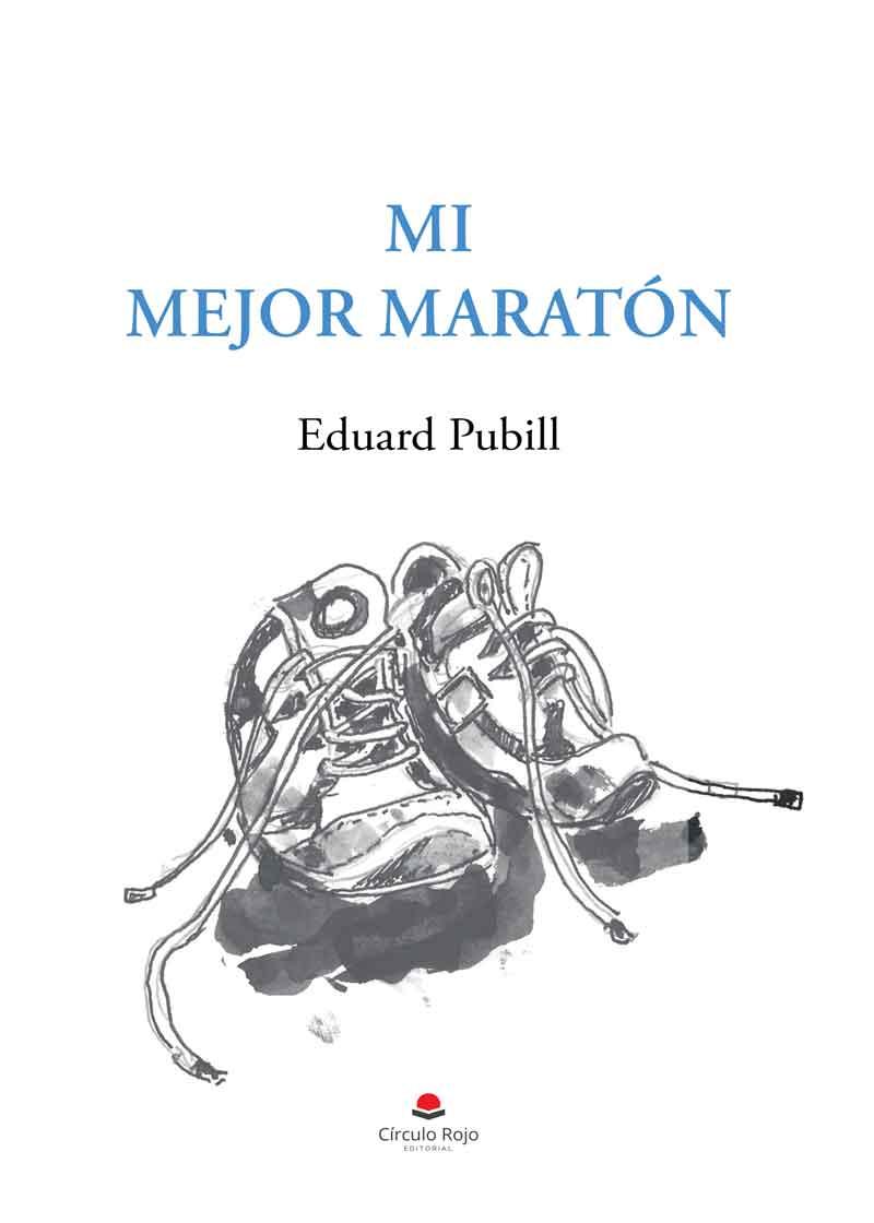 mi-mejor-maraton