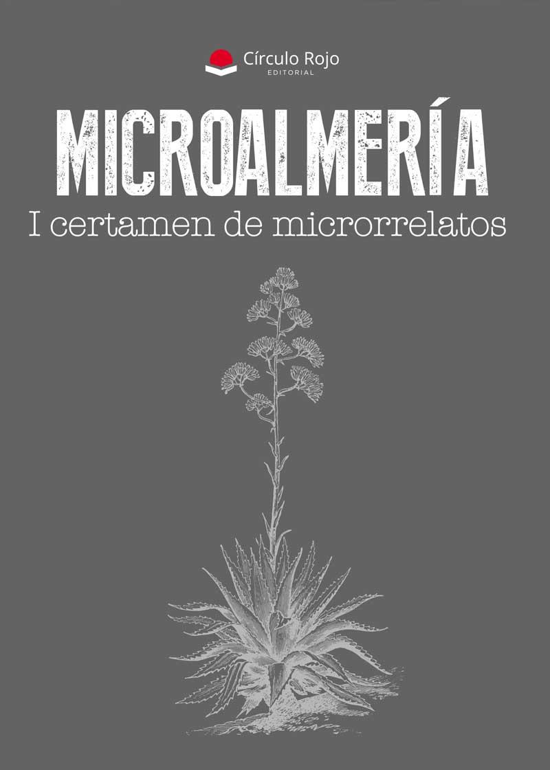 Microalmería